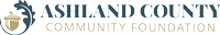 Ashland County Community Foundation - ACCF