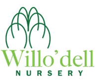 Willo'dell Nursery, Inc.