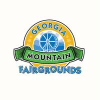 Georgia Mountain Fair, Inc