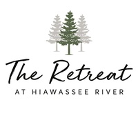 The Retreat at Hiawassee River