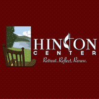 Hinton Rural Life Center