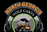 North Georgia Golf Carts