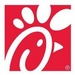 Sodexo - Chick-Fil-A - Young Harris College