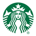 Sodexo - Starbucks - Young Harris College