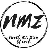 North Mt. Zion Church of God