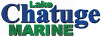 Lake Chatuge Marine