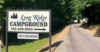 Long Ridge Campground