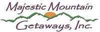 Majestic Mountain Getaways, Inc