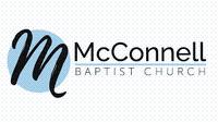 McConnell Memorial Baptist Church