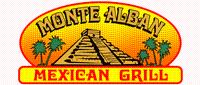 Monte Alban Restaurante Mexicano