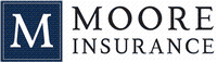 Moore Insurance Services, Inc.