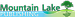 Mountain Lake Publishing, Inc.