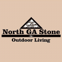 North GA Stone, Inc