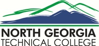 North Georgia Technical College/Blairsville