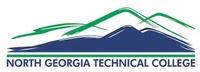 North Georgia Technical College/Blairsville