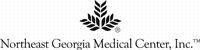 Northeast Georgia Medical Center
