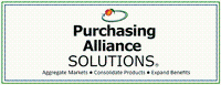 Purchasing Alliance Solutions, Inc