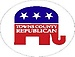 Republican Party of Towns County