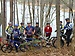 Southern Appalachian Biking Association (SABA)