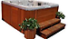 Spa and Deck Creations, Inc.