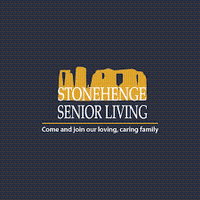 Stonehenge Assisted Living