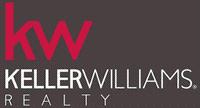 The Mountain Life Team/Keller Williams Realty
