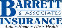 Barrett and Associates