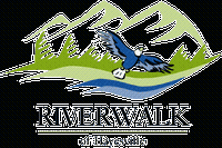 RiverWalk of Hayesville