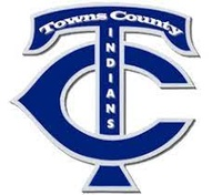 Towns County Board of Education