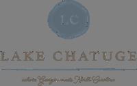 Lake Chatuge Chamber of Commerce