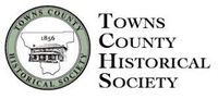 Towns County Historical Society