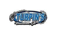 Turpin's Wrecker Service