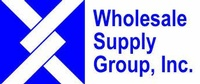 Wholesale Supply Group, Inc.