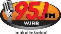 WJRB 95.1 FM & WJUL 97.5 FM Radio