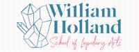 Wm. Holland School of Lapidary Arts