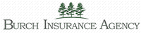 Burch Insurance Agency