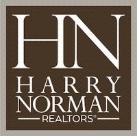 Harry Norman, Realtors