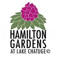 Hamilton Gardens at Lake Chatuge