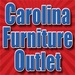 North Carolina Furniture Outlet