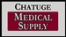 Chatuge Medical Supply