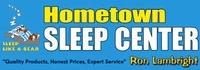 Hometown Sleep Center