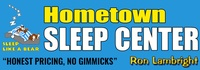 Hometown Sleep Center