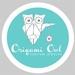 Origami Owl - Sharon E Penner