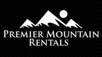 Premier Mountain Rentals