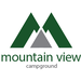 Mountain View Campground, Inc