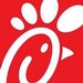 Chick-fil-A Blairsville