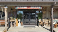Moose Creek