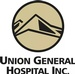 Union General Hospital Young Harris Clinic