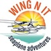 Wing N It Seaplane Adventure