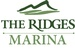 The Ridges Marina LLC